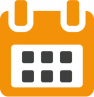 image pictocalendrier.png (14.5kB)